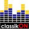 classikON