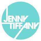 Jenny Tiffany