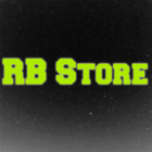 RB Store
