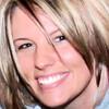 Amy Jo Glover