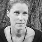 Louise Wersäll