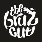 TheBruzCut