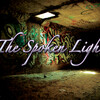 TheSpokenLight