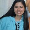 Jo-anne Corteza