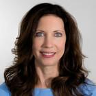 Janet Fikar