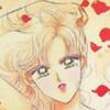 Sailor-Selene