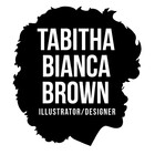 TabithaBianca