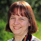 Maria Gaellman