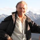 Mark Bilham