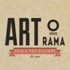 Art-O-Rama Shop