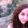Ashley Espolt