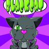 That-Black-Cat