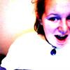 HannahCashmore