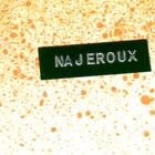 najeroux