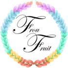 FrouFruit