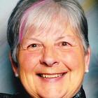 Rosemary Sobiera