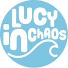 lucyinchaos