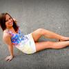 Kelsey Sledge