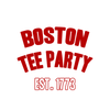 BostonTeeParty