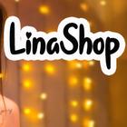 LinaShop