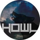 HowlCats