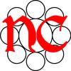 ninthcircle