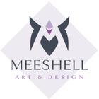 MeeshellART