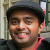 Sreejith Kaimal