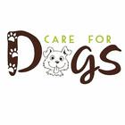 CareForDogs