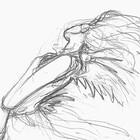 DrawingSaudade