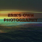 eriksownphoto