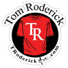 Tom Roderick