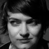 Fiona Dalwood