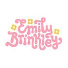 Emily Brinkley