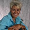 Diane Romanello