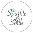SparkleandSmile