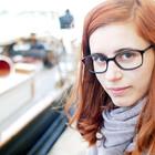 Roxana Crivat