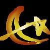 artemislogan