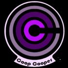 Coop-cooper