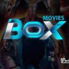 boxmovies