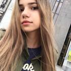 Sasha Kajba