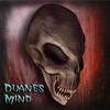DuanesMind