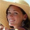 Sarah Annesley