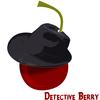 DetectiveBerry