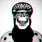 chobopop
