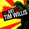 Tim Willis
