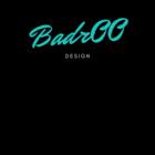 badr00