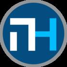 HebrewHipster