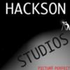 HacksonStudios
