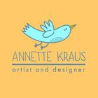 Annette Kraus
